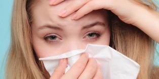Une maladie peut entraîner une inaptitude médicale voire une faute justifiant un licenciement.