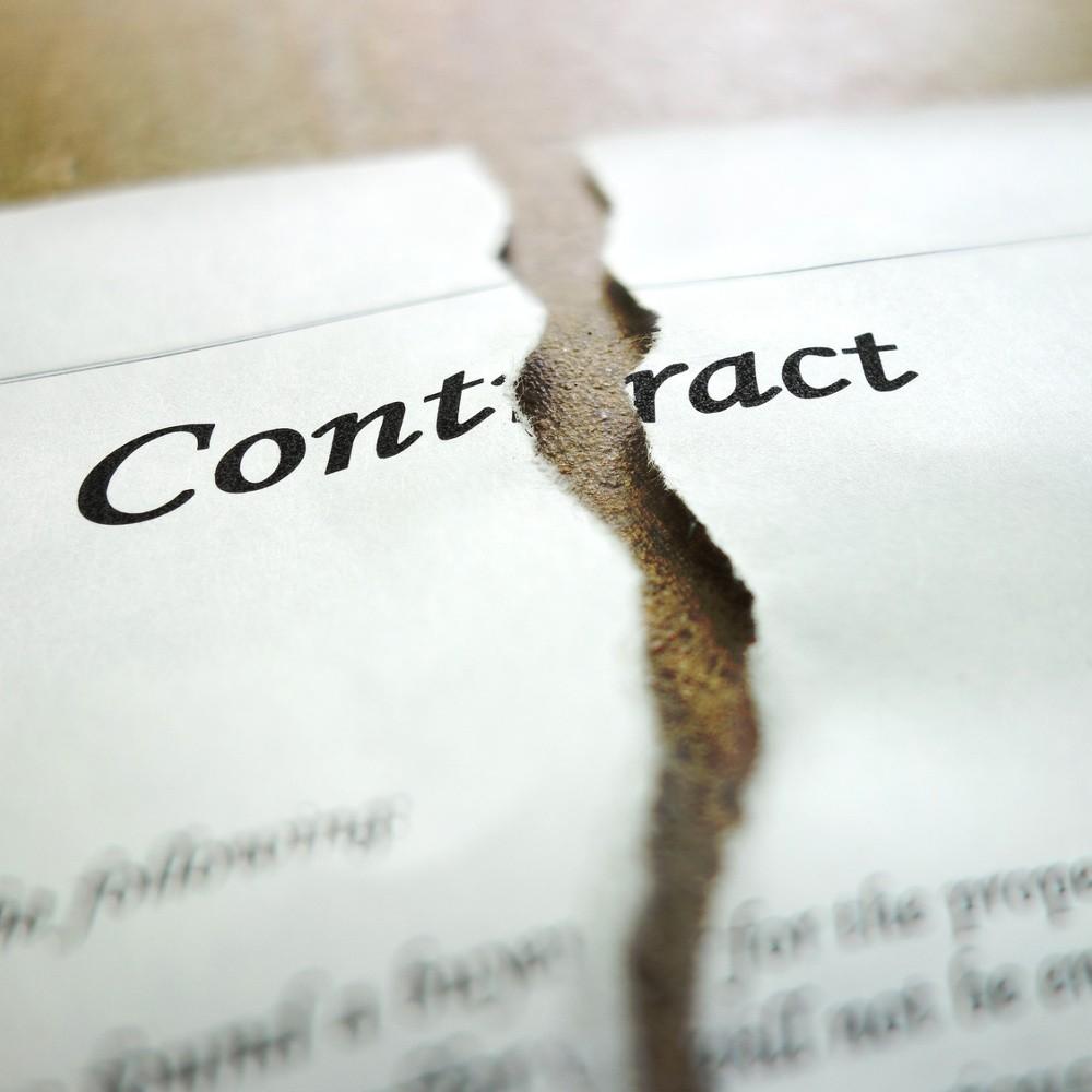 Comment Negocier Une Rupture Conventionnelle