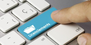 Un licenciement irrégulier trahit un vice de forme ou une erreur dans la procédure.