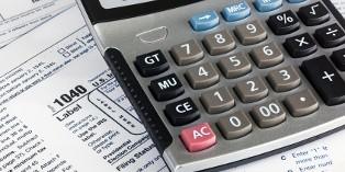 Le régime réel normal d'imposition impose de nombreuses obligations comptables à l'entreprise.