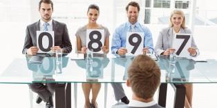 Le CE émet des avis autour de la gestion de l'entreprise.