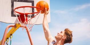 Le CE organise des activités culturelles et sportives.