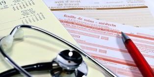 Les charges patronales financent entre autres l'assurance maladie ou les allocations familiales.