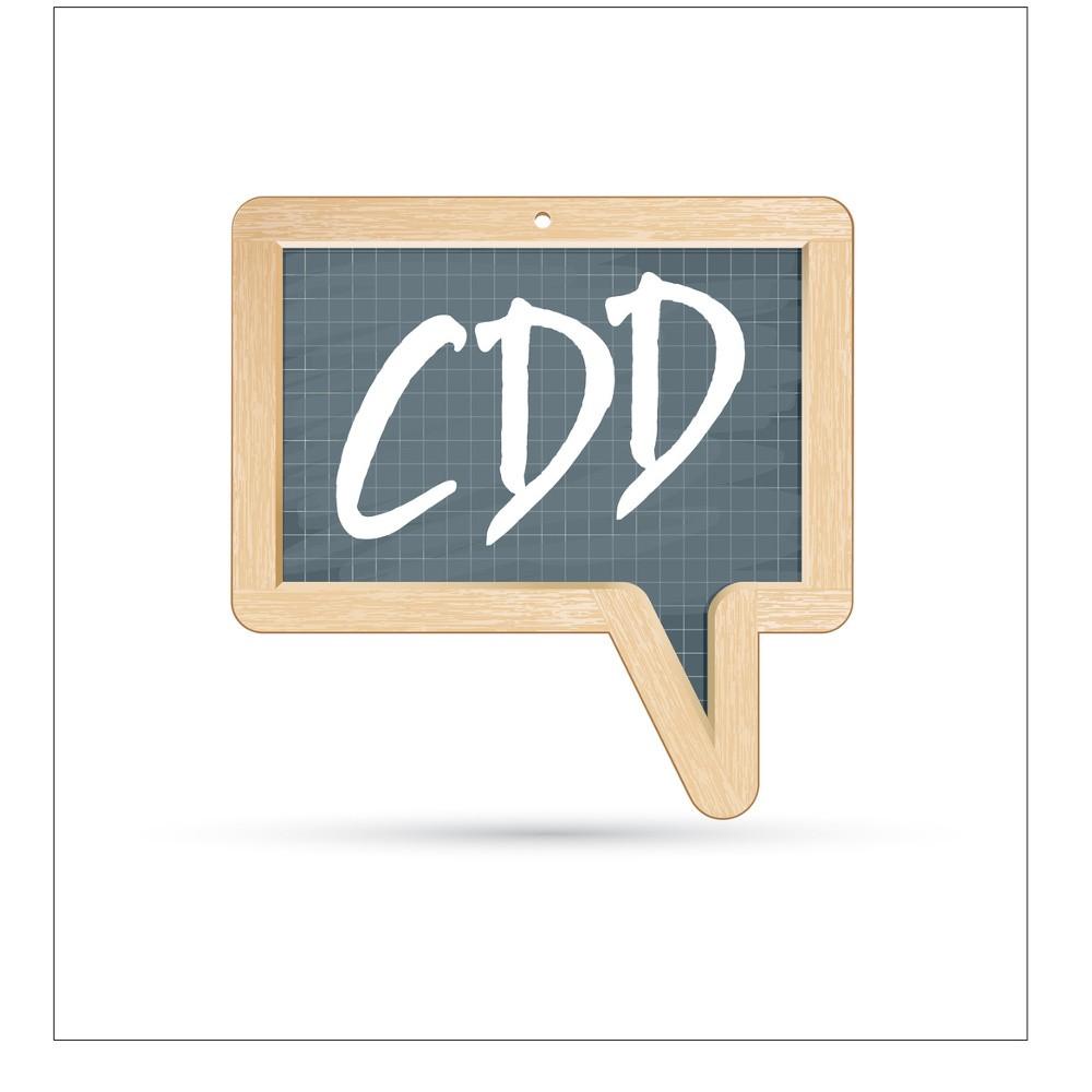 Conclure Un Cdd