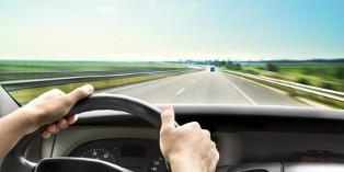 Un grand déplacement se situe à plus de 50 km et/ou plus de 1h30 du domicile.