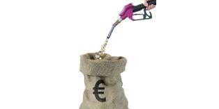 Primes et comissions viennent rémunérer l'investissement du salarié.
