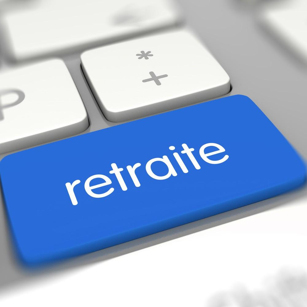 Securite sociale retraite - Retraite securite sociale plafond ...