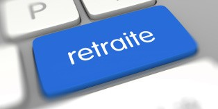 La retraite complémentaire permet au salarié de limiter la perte de revenus.