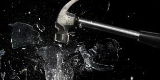Les dommages matériels peuvent causer un appauvrissement ou un manque à gagner.