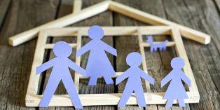La protection sociale de l'auto-entrepreneur est identique à celle des indépendants.