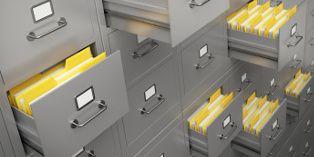 La base de données prospects gagne en précision et en efficacité avec un logiciel CRM.