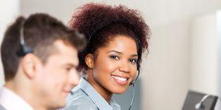 La prospection téléphonique permet un contact direct avec le prospect.