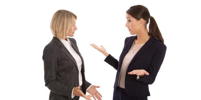 eca1bd407e1 Comment régler un litige individuel au conseil des prud hommes