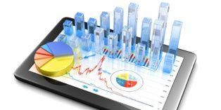 Le business plan doit donner une visibilité sur les chiffres clés de l'entreprise : chiffres d'affaires, rentabilité...