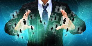 Pour être efficace, la recherche de fournisseur doit être organisée.