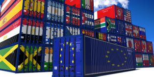 Les frais d'importation méritent une attention spécifique lorsque l'entreprise opte pour un fournisseur à l'étranger.