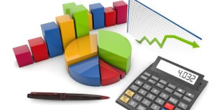 Pour gérer efficacement son stock, l'entreprise doit surveiller essentiellement deux ratios : rotation des stocks et temps d'écoulement des stocks.
