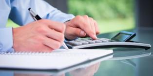 Le coût d'un apprenti varie en fonction du type contrat signé.
