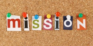 Les missions confiées à un stagiaire doivent être en adéquation avec ses compétences.