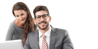La préparation opérationnelle à l'emploi individuelle offre à un chômeur la possibilité de développer ses compétence avant sa prise de poste.