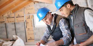 Les professionnels du bâtiment et de la construction sont dans l'obligation d'établir des devis aux clients.
