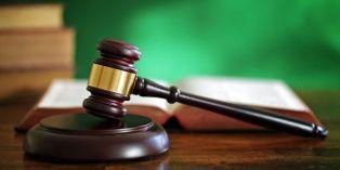 Un devis signé engage légalement le professionnel et son client.