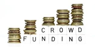 A chaque projet correspond un type de crowdfunding, qui peut différer notamment en termes de contreparties pour l'investisseur.
