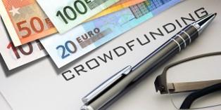 Pour atteindre son objectif, une campagne de crowdfunding nécessite un investissement total du porteur de projet.