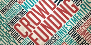 L'investisseur s'engage à financer un projet via le crowdfunding en prenant en compte la contrepartie qui lui sera accordée.
