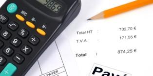 Avec l'affacturage, l'entreprise abandonne sa créance contre une rentrée d'argent immédiate.