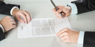 Dans l'optique d'encadrer ses frais généraux, l'entreprise peut s'attacher à renégocier ses contrats.