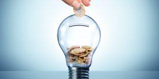 Pour préserver ses ressources, l'entreprise peut choisir d'adopter une démarche éco-responsable.