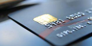Les entreprises peuvent avoir recours à l'emprunt bancaire pour financer leur trésorerie.