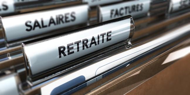 Comment proc der la mise la retraite d 39 office d 39 un salari - Mise en retraite d office fonction publique ...