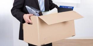 Une mise à pied disciplinaire est appliquée au terme d'une procédure légale.