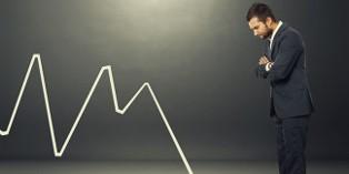 La rétrogradation disciplinaire décidée par l'employeur peut être, ou non, acceptée par le salarié.