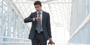 La procédure pour infliger une mutation disciplinaire diffère s'il y a ou non modification du contrat de travail.