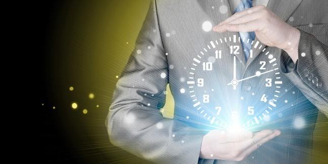 9d9537a9021 Les salariés peuvent demander au chef d entreprise de passer de l horaire  collectif