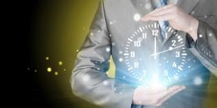 Les salariés peuvent demander au chef d'entreprise de passer de l'horaire collectif à un horaire individualisé.