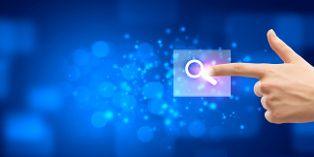Cercle familial, réseau professionnel, sites dédiés sont des pistes à explorer pour un dirigeant souhaitant transmettre son entreprise.