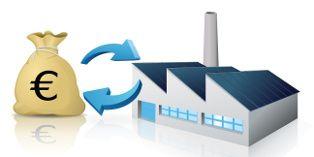 La valorisation de l'entreprise est importante pour mener la transmission à son terme.