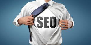 Un site dont le contenu est optimisé SEO maximise ses chances d'être bien positionné sur les pages de résultats de Google.