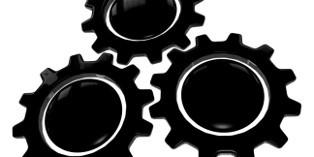Pour paramétrer l'outil CRM, la participation des utilisateurs reste essentielle.