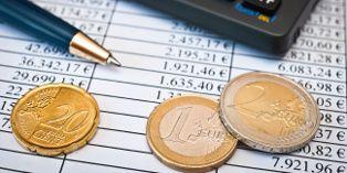 Pour encourager la création d'entreprise, les pouvoirs publics ont mis en place toute une série d'avantages fiscaux.