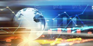 L'offre produit correspond-elle au marché étranger que l'entreprise souhaite investir ?