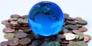 Le financement de l'internationalisation de l'entreprise est l'étape sine qua non de la réussite du projet.