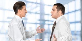 Les réclamations clients peuvent nuire à l'image de l'entreprise si elles ne sont pas prises en compte.