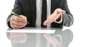 Disposer d'une trame claire et précise permet au collaborateur et au manager de préparer l'entretien professionnel