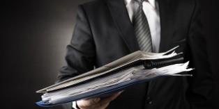Le compte-rendu d'entretien permet de retrouver les informations échangées à l'occasion du rendez-vous.
