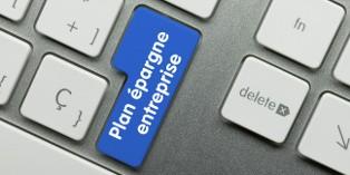 Le plan d'épargne entreprise est la formule la plus courante d'épargne salariale proposée par l'entreprise.